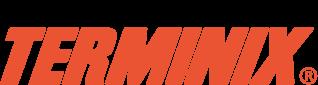 duskin-terminix