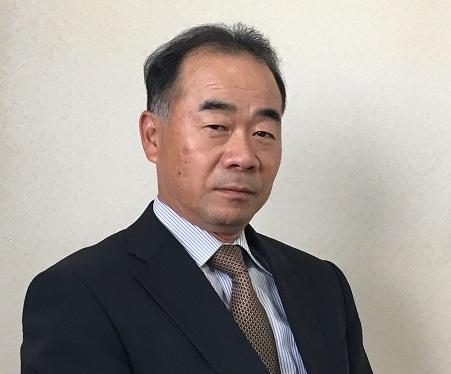 事務スタッフ アルバイト・パート急募!完全週休2日(土・日祝・GW・夏季・年末年始)