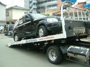 県内TOPクラスの物流企業!家族手当も充実!大型トラックドライバー(大型ウイング車)